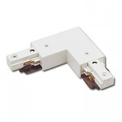 wac lighting sloped ceiling adapter