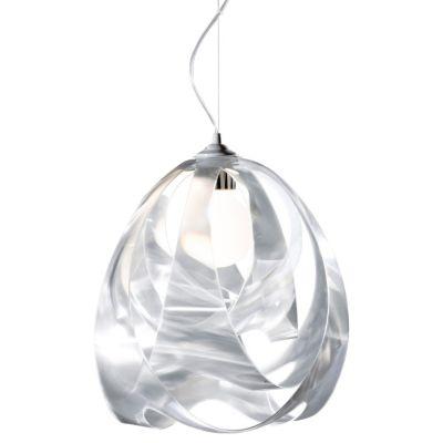 goccia di luce pendant light