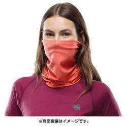 ヨドバシ.com - バフ BUFF COOLNET UV+ 350510 SOLID ROSE PINK [アウトドア フェイスマスク]  通販【全品無料配達】