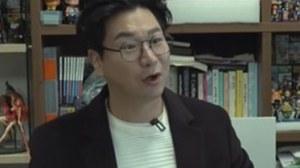 """[방송]김시덕 """"동기 노출 영상, 그냥 코미디 … 김기수 저격 의도는 안돼!""""  (공무원)"""