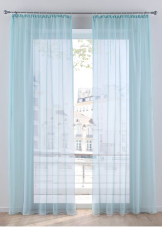 rideaux et voilages tendance en ligne