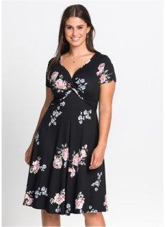 robe grande taille pour femme en ligne