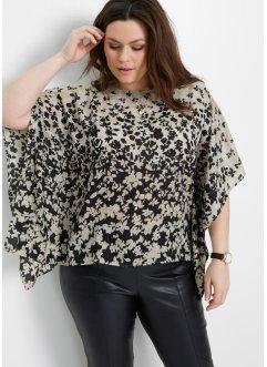 https www bonprix fr categorie femme grandes tailles tuniques