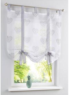 Completamente realizzate su misura queste tende saranno compatibili con le tue finestre, indipendentemente dalle loro dimensioni. Tende A Pacchetto Moderne E Funzionali Bonprix