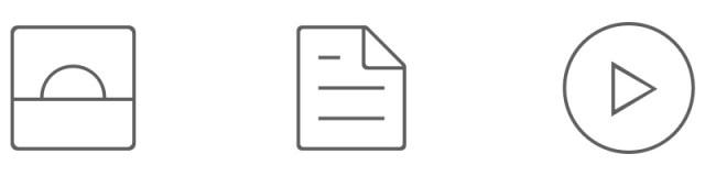 Καλώδιο OnePlus Type-C OTG