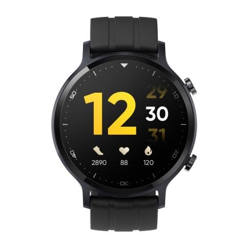 best smartwatch under 5000 by Realme Watch S