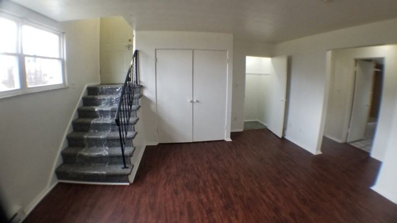 Cheap 1 Bedroom Apartments Fort Wayne Indiana   www ...