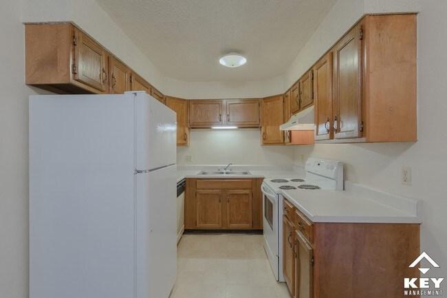 Cloudridge Apartments Andover KS Apartment Finder