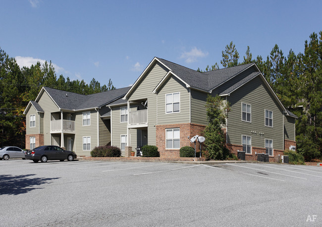 Summertree Apartment Homes Phenix City Al Finder