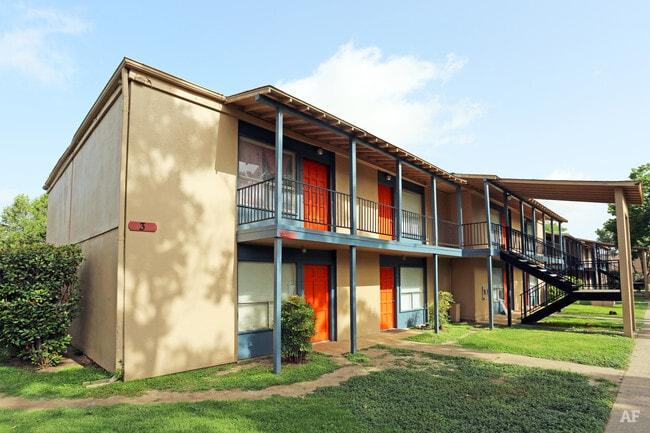 Legacy Apartments San Antonio Tx Apartment Finder