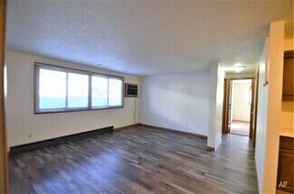 Apartments For In 54603 La Crosse