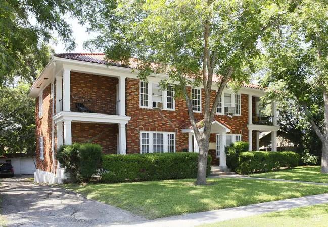 128 Katherine Ct San Antonio Tx Apartment Finder