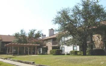 Villa Rodriguez San Antonio Tx Apartment Finder