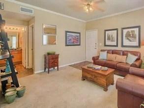 San Mateo San Antonio Tx Apartment Finder