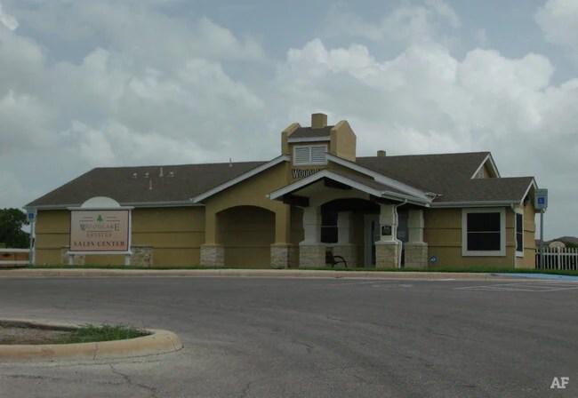 Woodlake Estates San Antonio Tx Apartment Finder