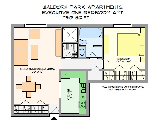2 Bedroom Apartments In Pittsburgh Pa Oakland Bedroom