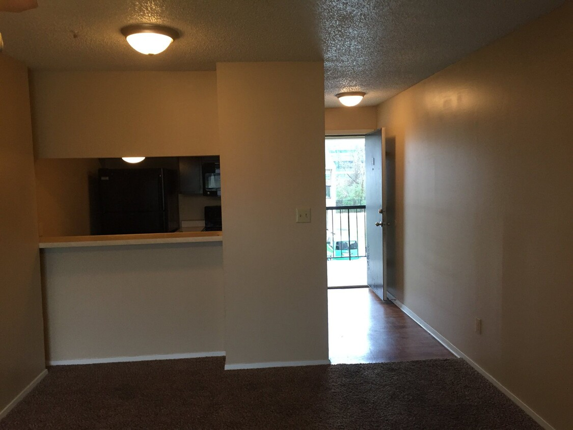 the village apartments conway ar