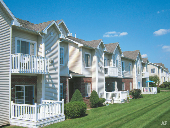 3 Bedroom Apartments Rochester Ny Moncler Factory Outletscom