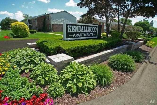Farmington Hills Mi Apartments For