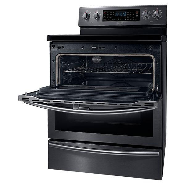 No Stainless Steel Appliances Print
