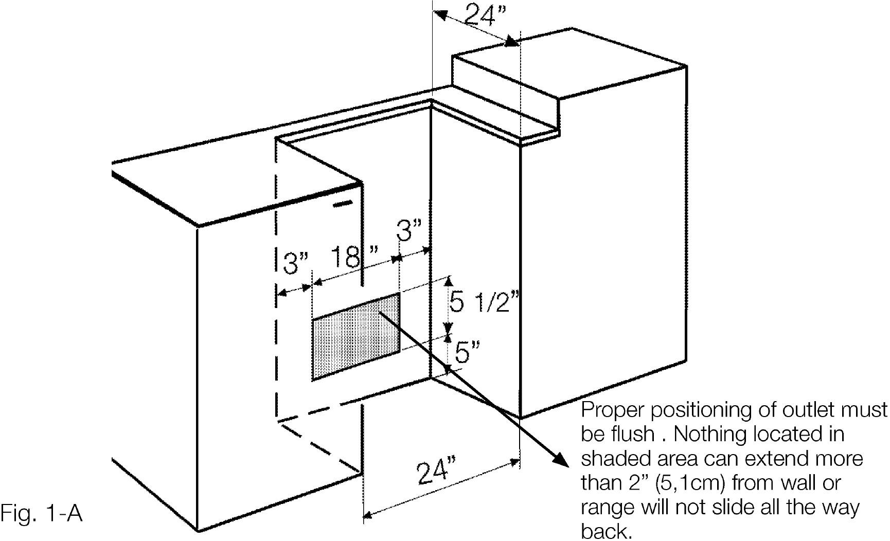 Blomberg Beru Ss 24 Inch Electric Freestanding Range
