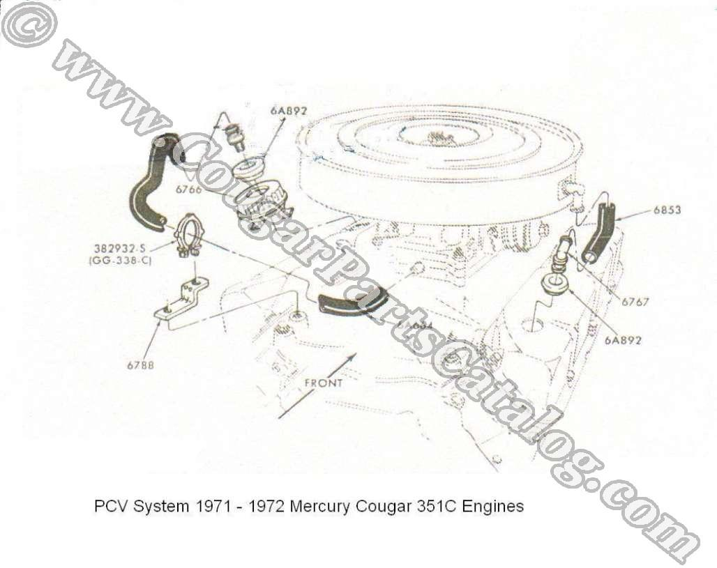 Wrg Pontiac Grand Prix Fuse Diagram