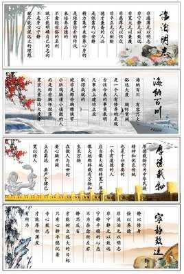 杜拉斯名句 經典名句 - 大慶娛樂網