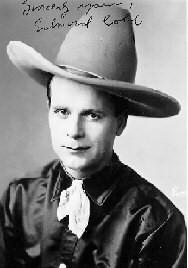 Edmund Fessenden Cobb