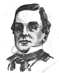Samuel Morey