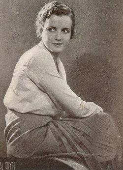 Nora Lane