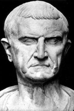 Servius Sulpicius Galba