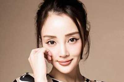 顴骨高的面相 顴骨的高低對人的命運有影響嗎 - 易經 - 華運娛樂網
