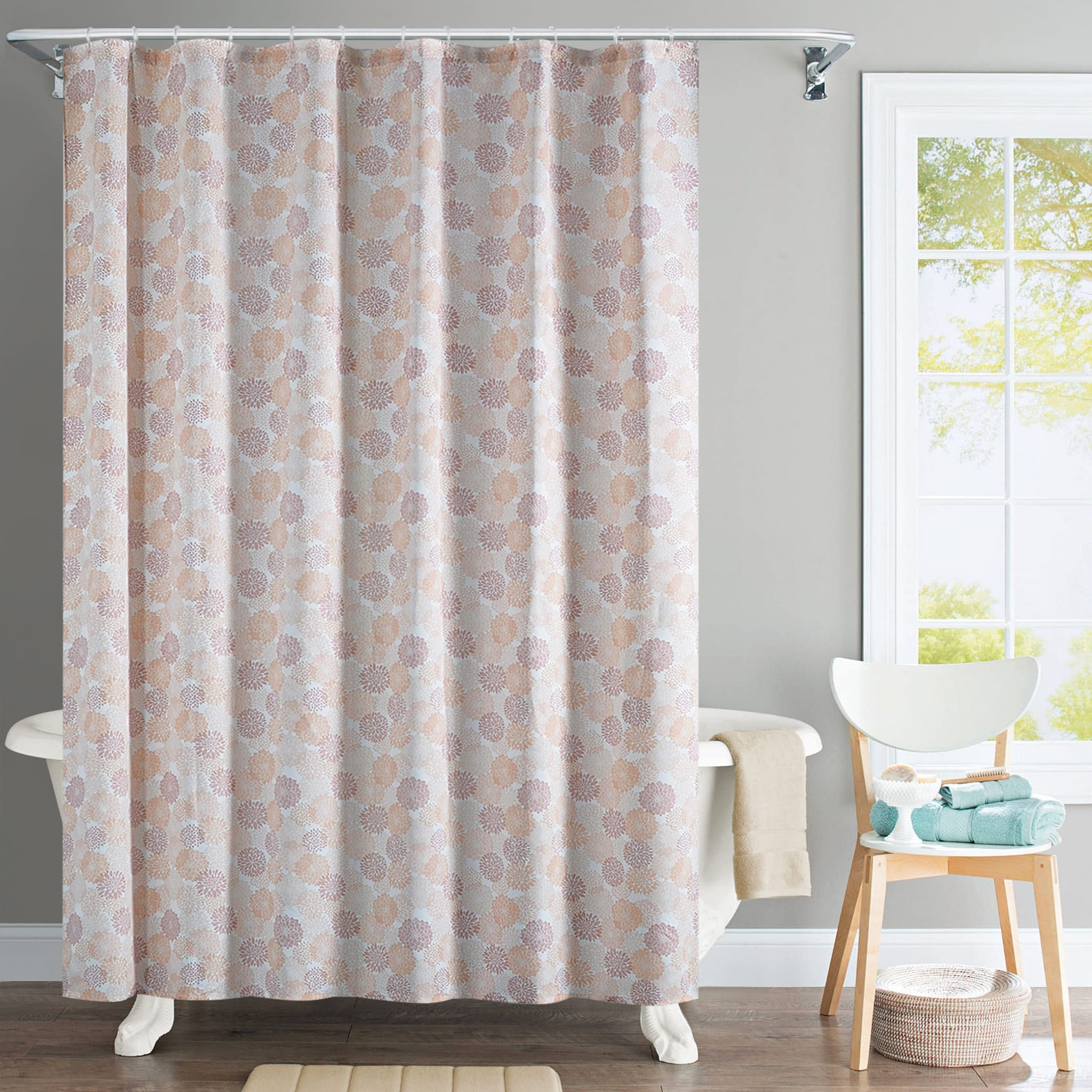 shower curtains buy shower curtains at
