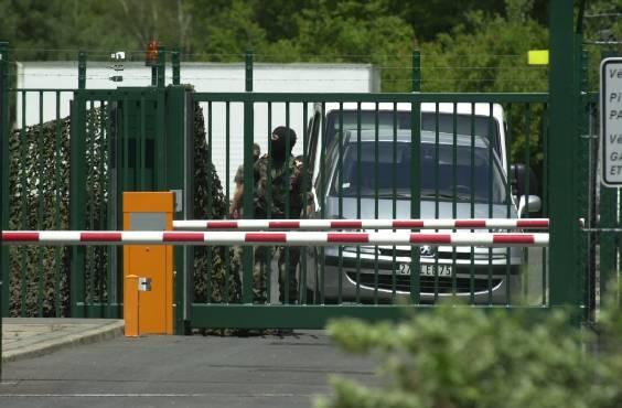 Militaires de la DGSE soupçonnés de tentative de meurtre : un troisième suspect travaillant à Cercottes identifié