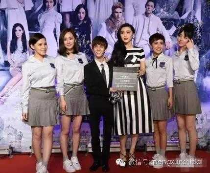 田亮身高真實身高 鑒別娛樂圈一線明星身高真假 - 瀘州咖啡娛樂網