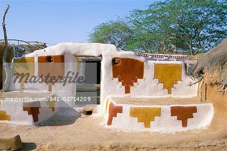 village home design india : brightchat.co