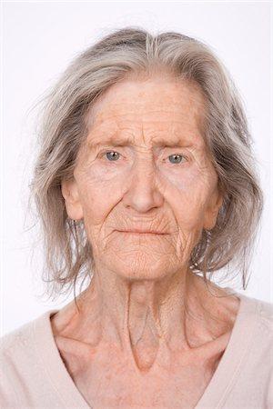 Vancouver Italian Seniors Online Dating Website