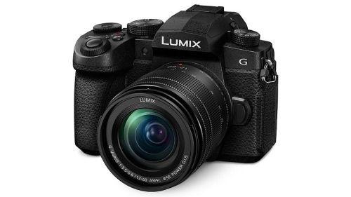 Panasonic G95  微單眼數位相機