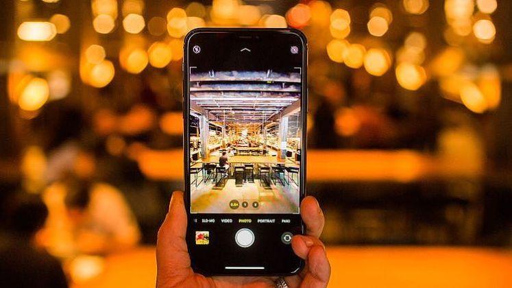 iPhone 11、iPhone 11 Pro 拍照小技巧 你一定要會!