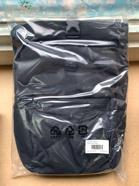 TUF Gaming 電競筆電背包