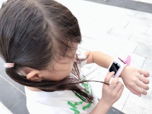 可以使用文字及語音或可愛圖標等訊息溝通