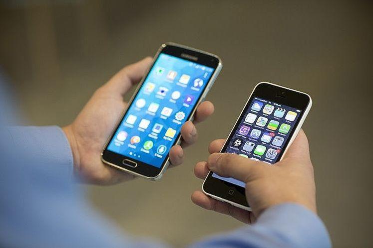 iOS、Android換機,新舊iPhone和安卓手機資料轉移實用教學看這裡!