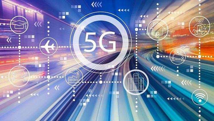 看懂5G頻段規格,才能買對5G手機!台灣五大電信5G頻段總整理