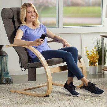 挑選按摩椅墊的四大重點