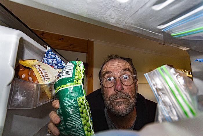 直立式冷凍櫃和上掀式冷凍櫃該選哪一個?優缺點比較及熱銷冷凍櫃推薦