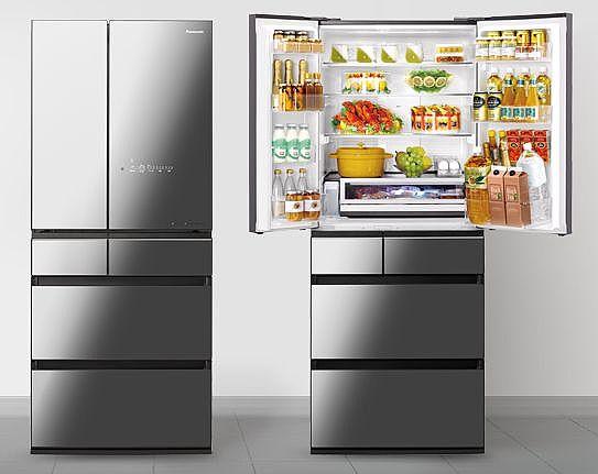 建議大家可依照廚房空間、採買食材及自身使用習慣來評估到底幾門冰箱是最適合自己