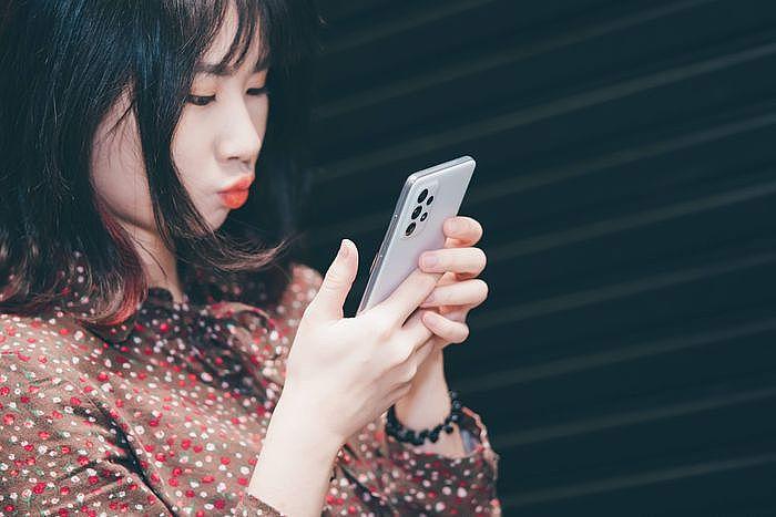 Samsung Galaxy A52 5G手機 硬體規格
