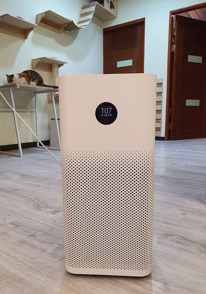 X5000R實測4 智慧家居產品