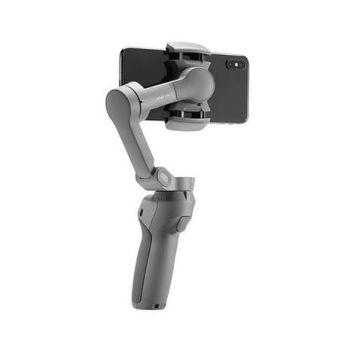 DJI OSMO OSMO Mobile 4 折疊式手機雲台 手持穩定器(OM4 公司貨)