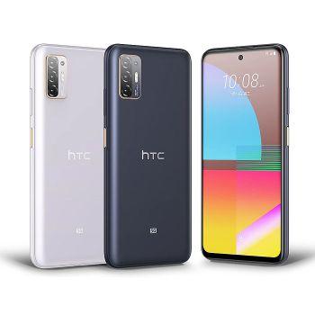 HTC Desire 21 Pro 5G 8G/128G 高速大電量手機